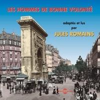 Jules Romain - Les hommes de bonne volonté (Volume 1).