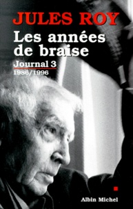Jules Roy - .