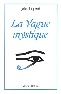 La vague mystique.pdf