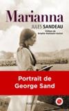 Jules Sandeau - Marianna.