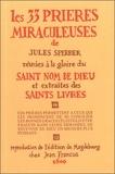 Jules Sperber - .