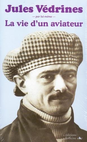 Jules Védrines - .