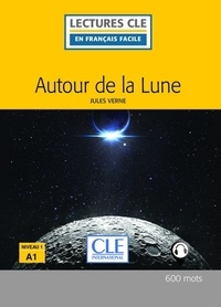 Autour de la Lune.pdf