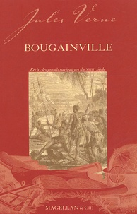 Jules Verne - Bougainville.