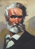 Jules Verne et François Rivière - Centenaire Jules Verne Coffret en 3 volumes : Un drame en Livonie ; Voyage sous les eaux Tome 1 ; Voyage sous les eaux Tome 2.
