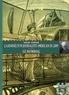Jules Verne - Journée d'un journaliste américain en 2889 - Suivi de Le Humbug.