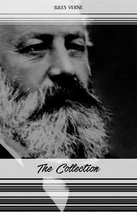Jules Verne - Jules Verne: The Complete Collection.
