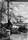 Jules Verne - Kéraban-le-Têtu.