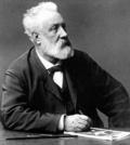 Jules Verne - L'Étonnante aventure de la mission Barsac.