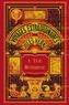 Jules Verne - L'Ile mystérieuse - Tome 2.