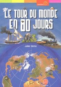 Le tour du monde en 80 jours.pdf
