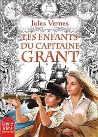 Les enfants du capitaine Grant.pdf
