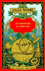 Les Naufragés du Jonathan.pdf