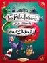Jules Verne et Emilie Fiala - Les tribulations d'un Chinois en Chine.