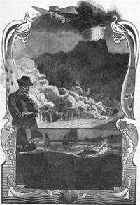 Jules Verne - Les voyages extraordinaires  : Maître du monde.