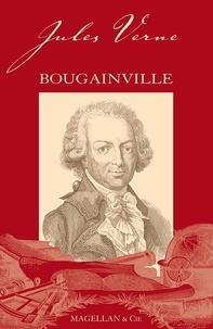 Jules Verne - Louis-Antoine de Bougainville.
