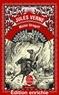 Jules Verne - Michel Strogoff.
