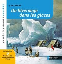 Goodtastepolice.fr Un hivernage dans les glaces Image