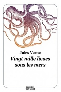 Vingt mille lieues sous les mers.pdf