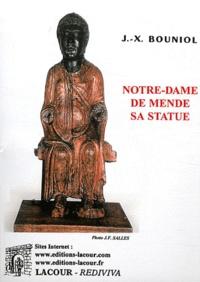 Notre-Dame de Mende, sa statue.pdf