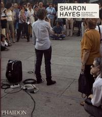 Sharon Hayes.pdf