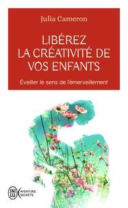 Birrascarampola.it Libérez la créativité de vos enfants - Eveiller le sens de l'émerveillement Image
