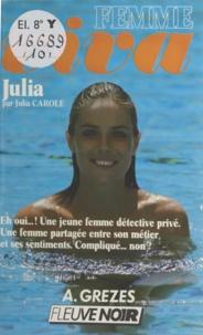 Julia Carole - Julia.