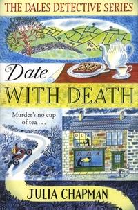 Téléchargez des ebooks pdf gratuitement en ligne Date with Death