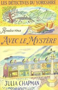 Télécharger le livre en format texte Les détectives du Yorkshire Tome 3 9782221221044 ePub CHM in French par Julia Chapman