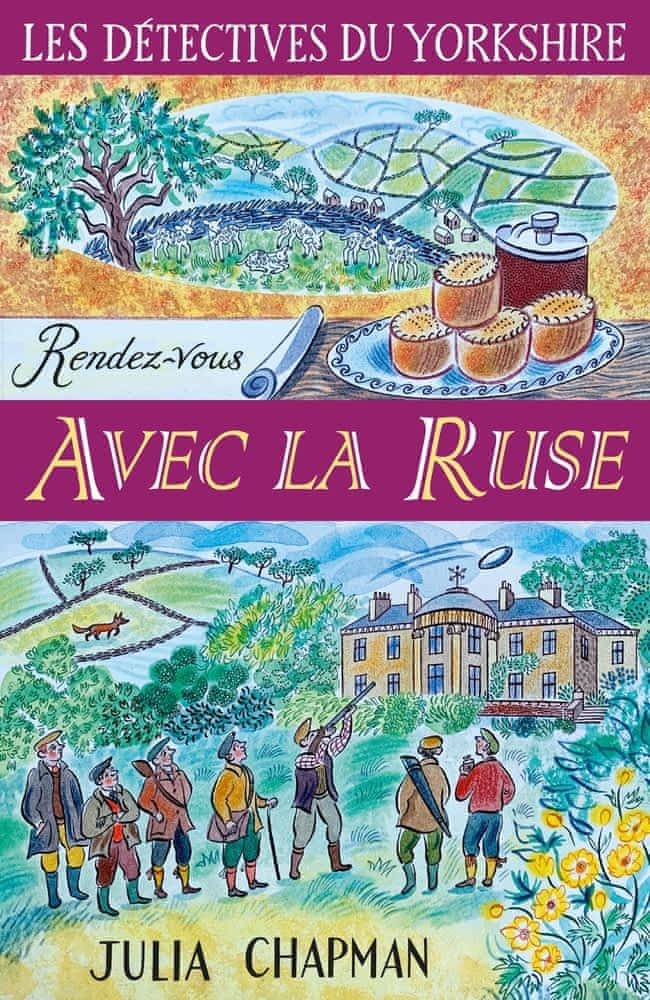 https://products-images.di-static.com/image/julia-chapman-les-detectives-du-yorkshire-tome-6-rendez-vous-avec-la-ruse/9782221250921-475x500-2.jpg