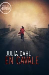 Julia Dahl - En cavale.