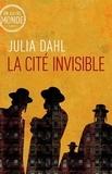 Julia Dahl - La cité invisible.