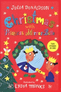 Christmas with Princess Mirror-Belle.pdf