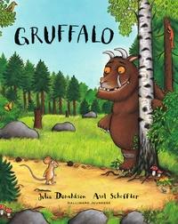 Gruffalo - Format géant.pdf