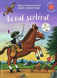 Le rat scélérat.pdf