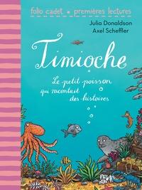 Timioche, Le petit poisson qui racontait des histoires.pdf