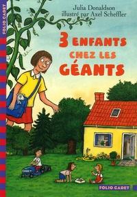 Trois enfants chez les géants.pdf