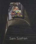 Julia Drost et Werner Spies - Sam Szafran.
