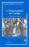Julia-E Rodriguez - L'enterrement de Cortijo - Chronique portoricaine.