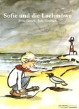Julia Ginsbach - Sofie und die Lachmöwe.