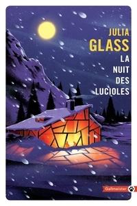 Julia Glass - La nuit des lucioles.