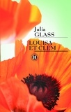 Julia Glass - Louisa et Clem.