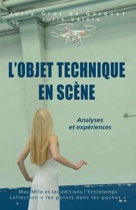 Lobjet technique en scène - Analyses et expériences.pdf