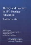 Julia Huttner et Barbara Mehlmauer-Larcher - Theory and Practice in EFL Teacher Education - Bridging the Gap.