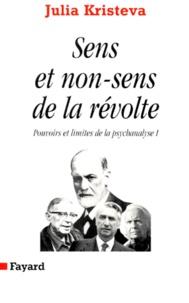 Rhonealpesinfo.fr POUVOIRS ET LIMITES DE LA PSYCHANALYSE. Tome 1, Sens et non-sens de la révolte (Discours direct) Image