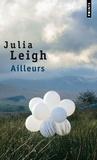 Julia Leigh - Ailleurs.