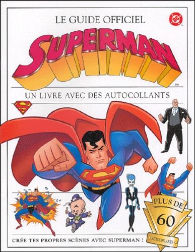 Julia March - Superman.