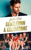 Julia Nole - Gentleman et célibataire.