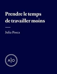Livres gratuits à télécharger pour tablette Android Prendre le temps de travailler moins in French