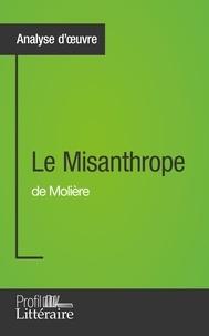 Julia Prevosto - Le misanthrope de Molière.